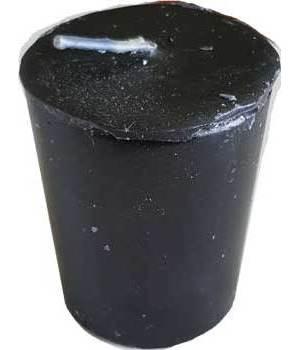 Black Cherry Votive Candle