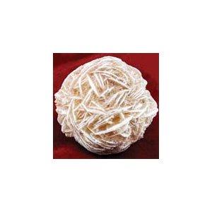 1 Lb Desert Rose