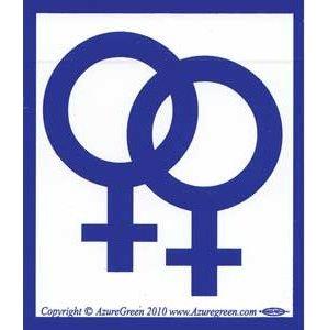 Female/Female