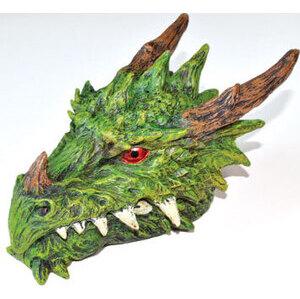 "6"" Dragon Head box"