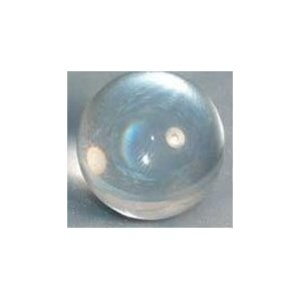 50mm Clear Crystal Ball