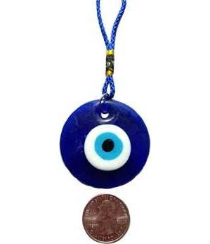 Evil Eye Wall Hanging 60mm