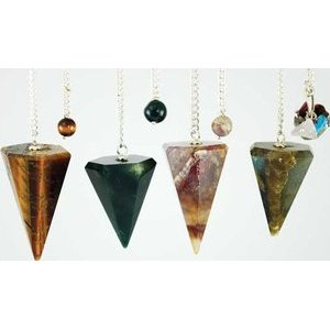 6-Sided Various Pendulum