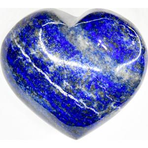 1 kg Lapis heart (~12)