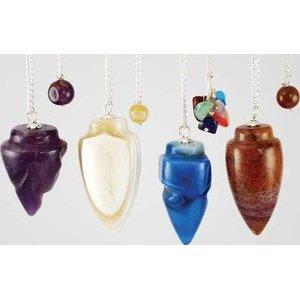 Plain Various Pendulum