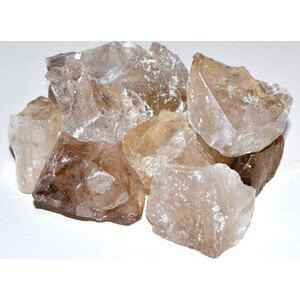 1 lb Citrine untumbled stones