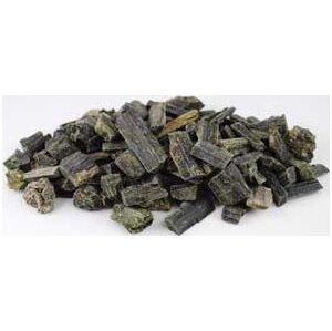1lb Epidote Untumbled Stones