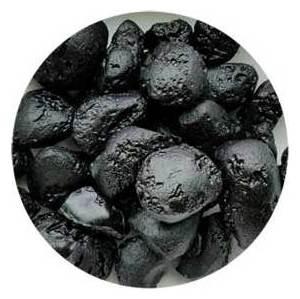 1 lb Tektite untumbled stones