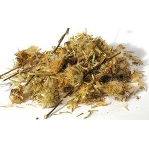 1 Lb Arnica Flower Whole