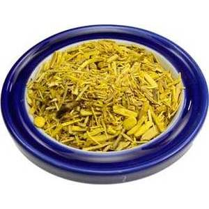 Barberry Root Bark Cut 2oz