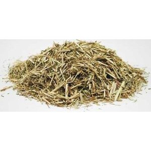 1 Lb Boneset cut Borago officinalis