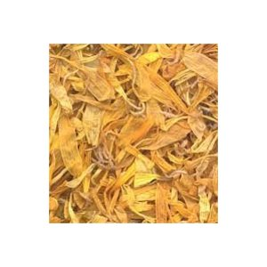 Calendula Flower 2oz