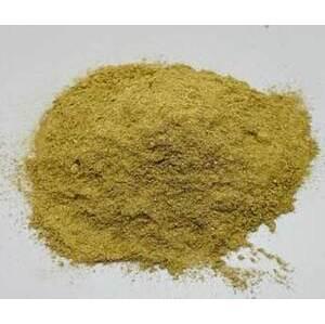 1 Lb Catnip Leaf powder