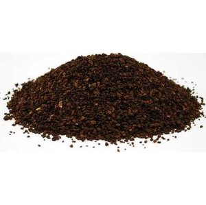 Chicory Root Granular 1oz