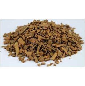 Cinnamon Cut 1oz