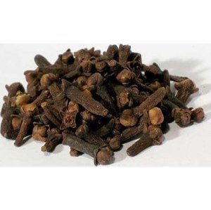 1 Lb Cloves Whole