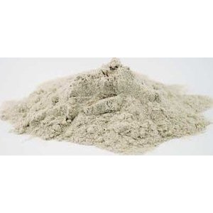 Devil's Claw Root Pwd 1oz