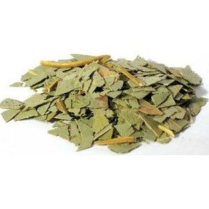 Eucalyptus Cut 2oz