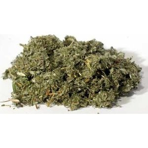 Five Finger Grass Cut 2oz