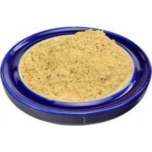 1 Lb Ginseng Root pwd, Panax