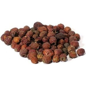 Hawthorn Berries 1oz