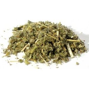 Horehound Cut 2oz