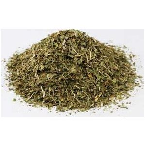 1 Lb Lemon Verbena Leaf Cut