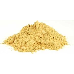 Maca Root 2oz powder Lepidum Mayenil
