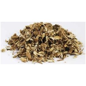 Marshmallow Root Cut 1oz