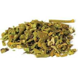 Mistletoe Cut 1oz