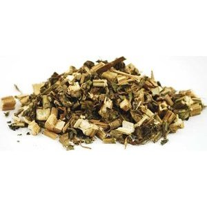 Motherwort Cut 1oz