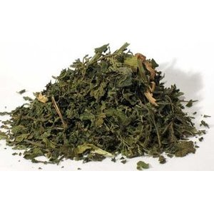 1 Lb Nettle Leaf Cut