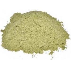 """1 Lb Nettle """"Stinging"""" Leaf powder (Urtica dioica)"""
