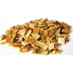 Orange Peel 1oz