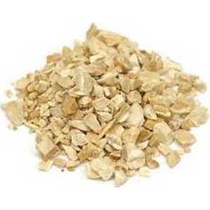 1 Lb Orris Root Cut