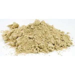 Orris Root Pwd 1oz