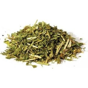 Passion Flower Cut 2oz