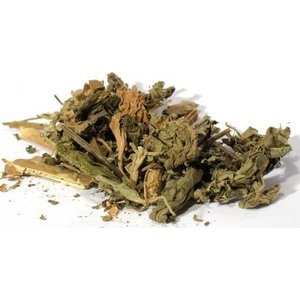 1 Lb Patchouli Cut