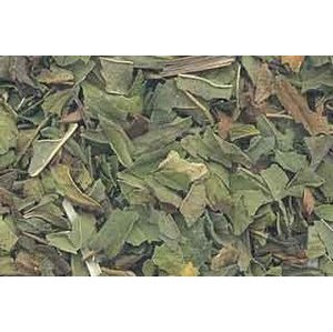 1 Lb Peppermint Leaf Cut