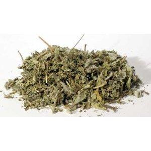 1 Lb Sage Leaf Cut