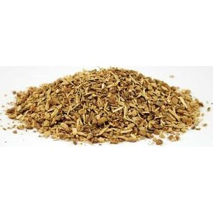 1 Lb Sarsaparilla Root cut Smilax ornata