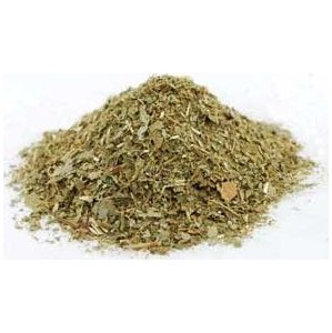 Sassafras Cut 2oz