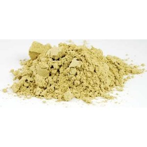 Tribulus Terrestris powder 1oz Tribulus terrestris