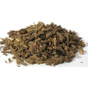 1 Lb Valerian Root Cut