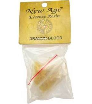 Dragon's Blood Fragrant Resin 5gm