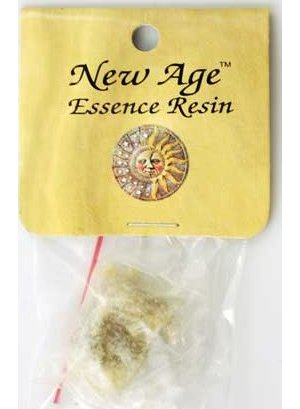 Sandalwood Fragrant Resin 5gm