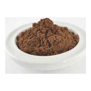 Patchouli Incense Powder 1lb