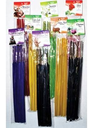 Spell Breaker aura incense stick 20 pack