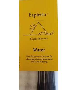 13 pack Water stick incense