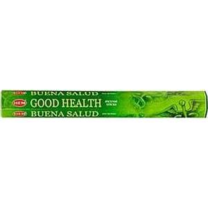 Good Health HEM stick 20 pack